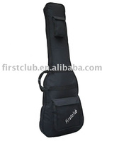 Bass bag electric bass bag bass case SY-181