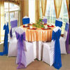 wedding spandex chair cover/ chair cover /dinning chair covers
