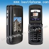 nextel i890 mobile phone