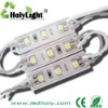 1W Modules Lamp,High Power 1W LED modules