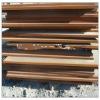 price mild steel plate A36 SS400 Q235B S235JR S355JR