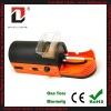 2012 Super hot wholesale herb grinder