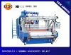 Dongguan Xinhuida Stretch film machinery Co.,Ltd