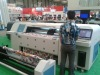 Digital Textile Printing Machine(Belt Machine)
