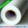 190g Digital Proofing Paper Semi Gloss BEST SELLERS