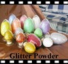 Best qulaity fine glitter Supply bar glitter