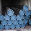 carbon steel pipe API 5L PSL1 PSL2 GR.A GA.B X42 X46 X52 X56 X60 X70 J-55 K55 N-80 L245 L360 L415