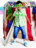 fashion child wear summer clothing sets