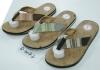 Cool EVA Fashion sandals