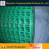 1/2 inch weld wire mesh/Hot-dip galvanized welded wire mesh Panels/(factory)