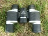 Mini binoculars ,10*30 New design,key in hands binoculars,promotional binoculars,Pocket DCF Binoculars