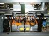 AGV Ni-Cad Battery