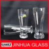Handmade / beer glass / Various styles