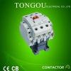 GMC Contactor