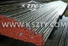 M35/M2/M42, High Speed Tool steel,hot rolled round bar