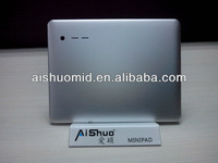 T901 9.7 inch android tablet with A10CPU 1024*768