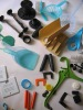 Moulded Plastic Product/Part/Component export to United States and Europe