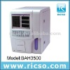 hematology analyzer test equipment
