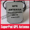 New GPS Active Antenna with Male Connector Cable Adapter For SuperPad Flytouch