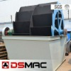 DSMAC sand washer ( XS Series)