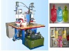 10KW Hydraulic high frequency plastic welding machines