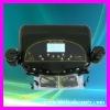 Dual Ion Detox Foot Spa (MY-805C)