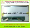 B101EW05 V.2 Full 10.1inch LED Screen 1024x600 High Quality