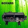 R404A Hermetic refrigeration compressor replaced Danfoss compressor