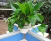new gifts and gadgets - Flower Pot Stand,patented design