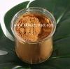Cordyceps Polysaccharides 10% 20% 30%
