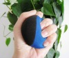stress balls you squeeze / water bouncing ball