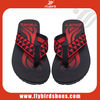 comfortable flip flop new style for man