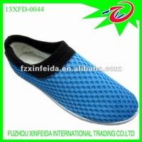 wholesale sneaker shoe