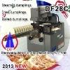 Best Artificial dumpling DF-28C-80601mould home dumpling machine