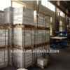 1100H24 Aluminum Sheet used in deep drawing process