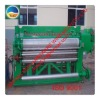 2012 HOT SELLING!!! FACTORY FOR AUTOMATIC WIRE MESH WELDING MACHINE