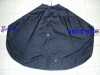 sapr7003 for hairdresser's apron,salon cape,uniforms,work wear