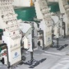 Mix Towel Embroidery Machine