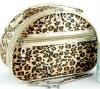 semicircle finalize structure purses and handbags