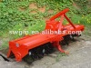 1GQN-200 55-75HP 2m width Agriculture rotary tiller cultivator
