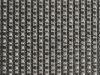 vinyl floor covering tiles