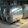raw materials used make steel, SGCC,Galvanized Steel Coil, weight from 4MT to 25MT