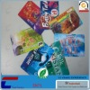 scratch cards printing philippines
