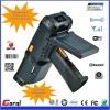 Long range Passive RFID reader - UHF handheld terminal