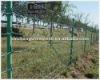Fence framework (exporter)