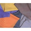 Polyester Viscose(T/R) Blend Fabric(Suiting Fabric)