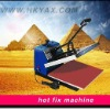 hot fix applicator;hotfix rhinestone tool,hot fix machine
