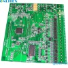 PCB SMD Assembly with HASL