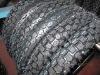 motorcycle tyre 300-18-6PR