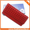 hot sell women's wallet purse wholesale (QYP-383)
